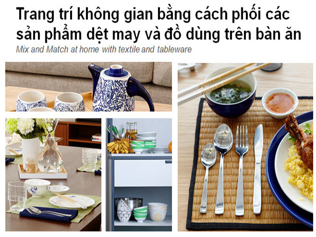 thiet-ke-noi-that-chuyen-nghiep